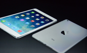 apple_ipad_air_2_image.png