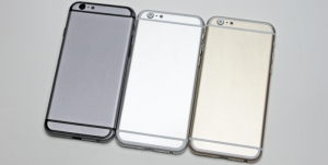apple_iphone6_metalcase_image.jpg