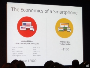 google_android-one_economics_image.jpg