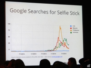 google_googlesearch_for_selfie_stick_image.jpg