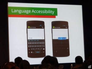 google_language_accessibility_image.jpg