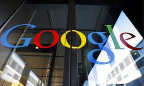 google_logo_image.jpg