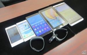 huawei_SIM-Free_devices_image.jpg