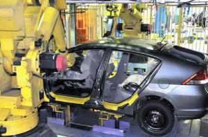 industry_robot_image.jpg