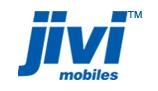 jivi_mobiles_logo_image.png