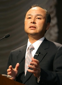softbank_son_profile_image.jpg