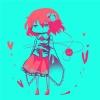 palette13_satori_icon.jpg