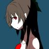 ratai_utuho_icon.jpg