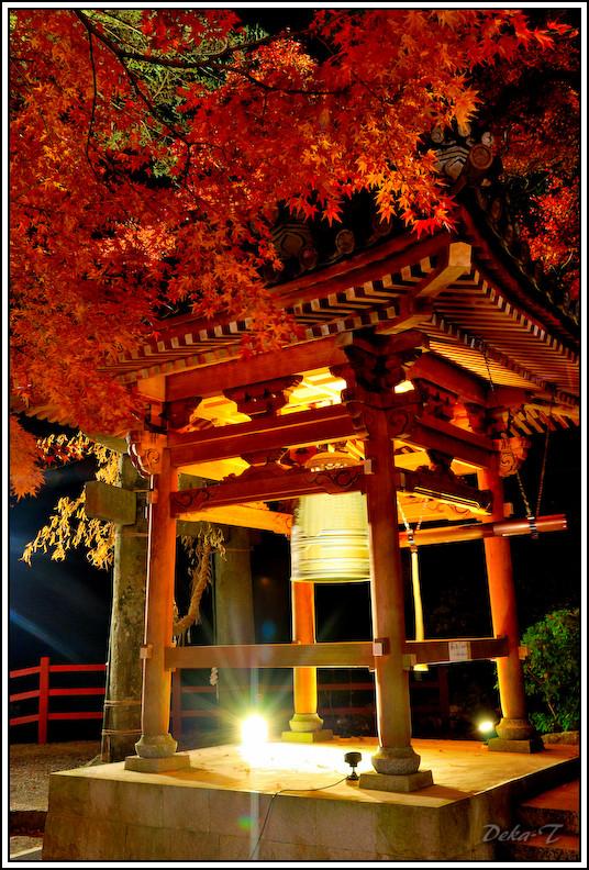 2014年11月23日大興善寺 (119)
