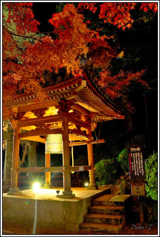 2014年11月23日大興善寺 (120)