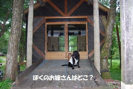 2012814kyoukai.jpg