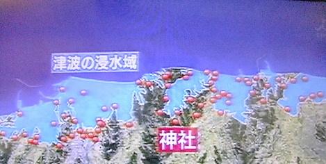 2012_09150003.jpg