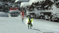 pso20130112_135008_000.png