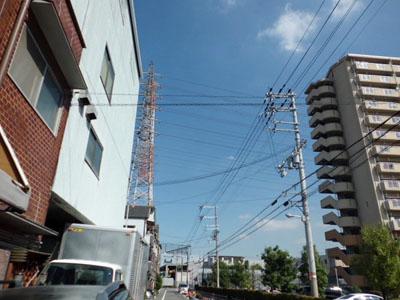 aki_bare_00.jpg