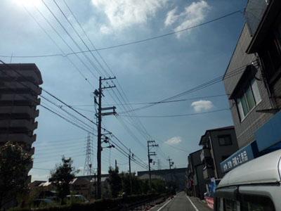 aki_bare_11.jpg