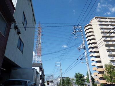 akibare_01.jpg