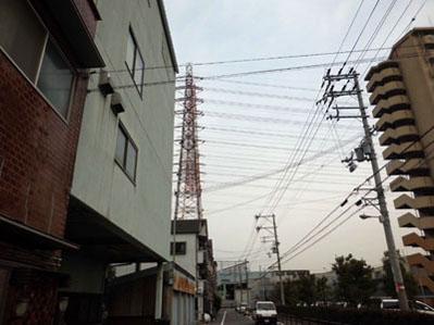 mae_burogu_1.jpg