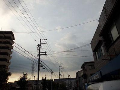 mae_burogu_12.jpg