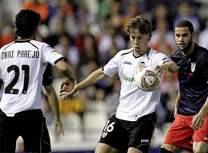 Valencia-Atletico_Madrid_imagenes (1)