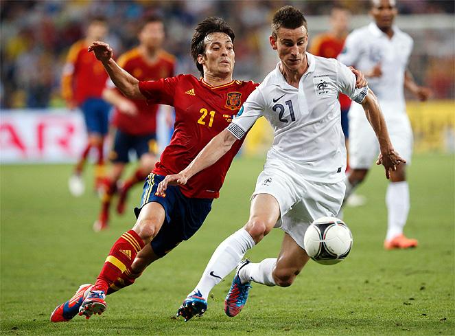 Espana-Francia_mejores_imagenes (3)
