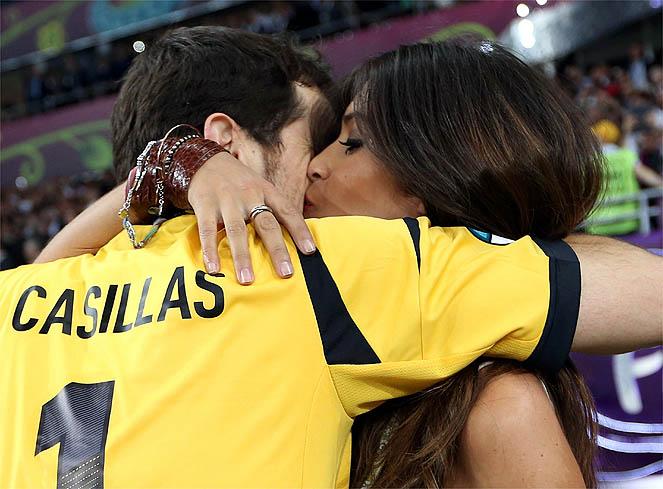 imagenes_final_Espana-Italia (9)