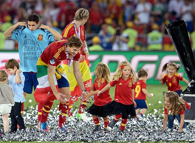 imagenes_final_Espana-Italia (8)