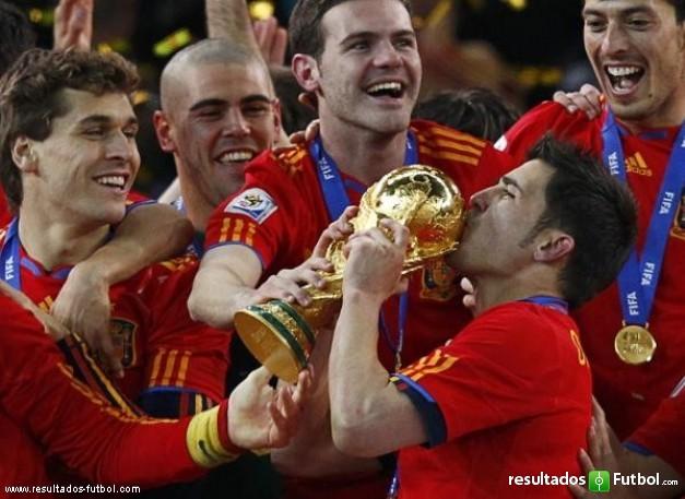 2010_WC優勝1