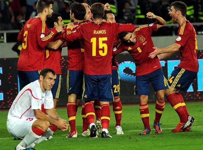 Georgia-Espana (1)
