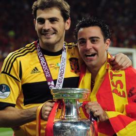 PREMIADOS_Amigos_infancia_rivales_Casillas.jpg