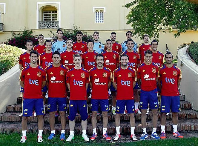 Seleccion_olimpica_futbol.jpg