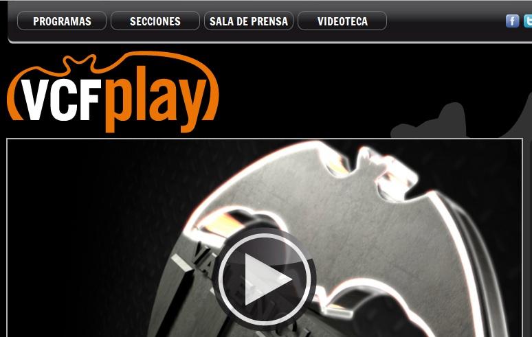 VCFplay1.jpg