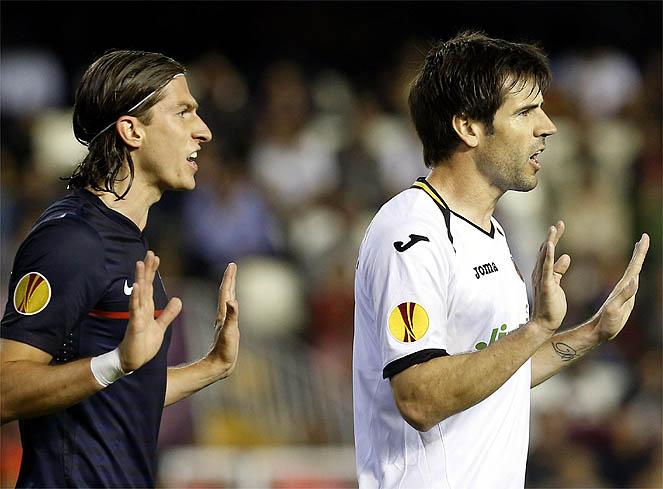 Valencia-Atletico_Madrid_imagenes.jpg
