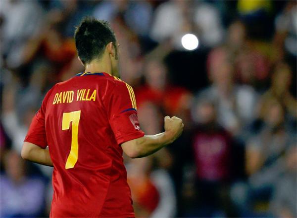 Villa_celebra_penalti_marco_hacer_convert_20120908093930.jpg