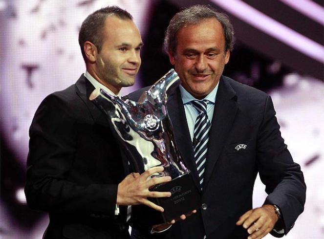 imagenes_Gala_UEFA.jpg