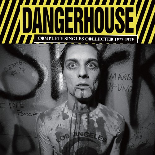 dangerhouse.jpg