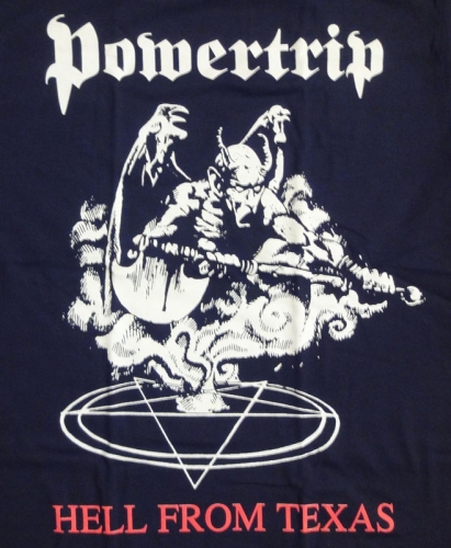powertrip-onslaught.jpg