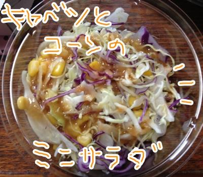 fc2blog_20130401163519329.jpg