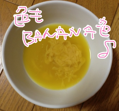 fc2blog_20130402204249d10.jpg