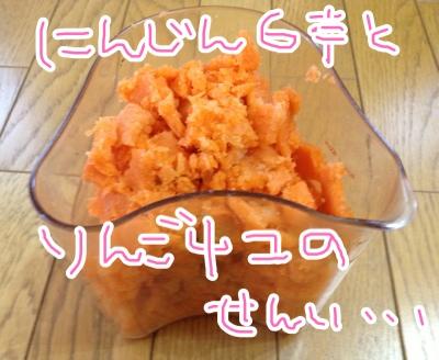 fc2blog_201304071715262b3.jpg