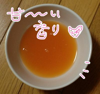 fc2blog_201304232034214ca.jpg