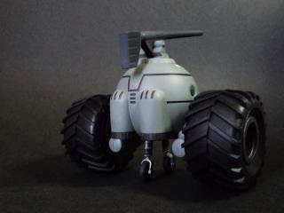陸戦型ボール05