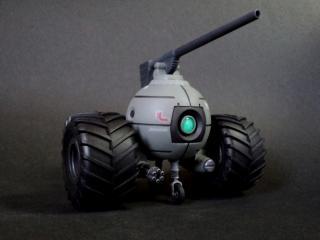 陸戦型ボール03