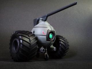 陸戦型ボール02