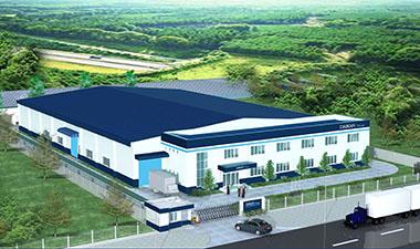 新VN工場380pixel×300dpi