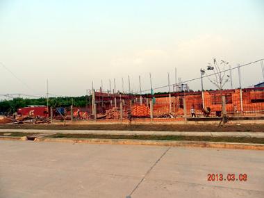 DSCN5447.jpg