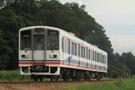 120818-3.jpg