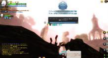 DN 2013-03-21 00-58-42 Thu