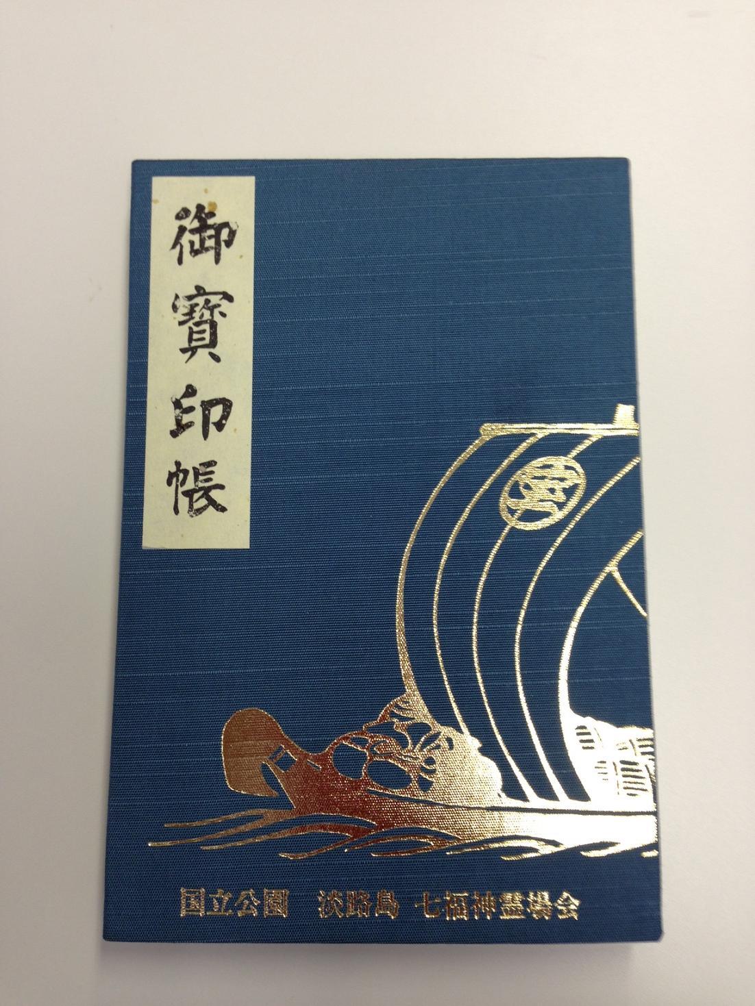 10_book.jpg