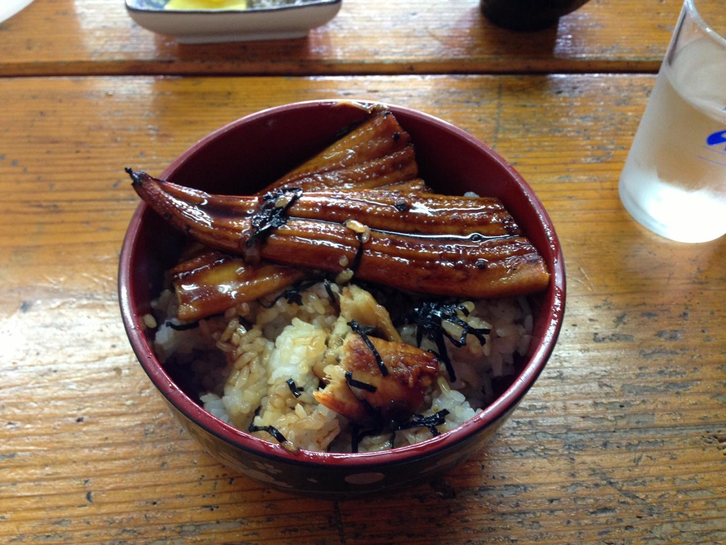 7_lunch.jpg