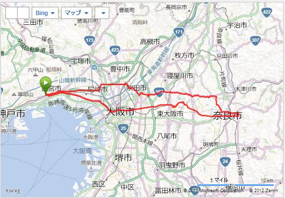 nara_route.png